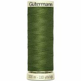 Gutermann Sew-all Thread 100m col 585