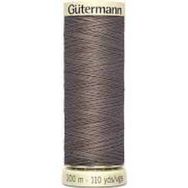 Gutermann Sew-all Thread 100m col 669