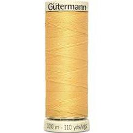 Gutermann Sew-all Thread 100m col 415