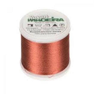 Madeira 1341 Rayon Machine Embroidery Thread