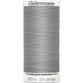 Gutermann Sew-all Thread 250m col