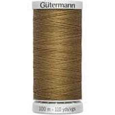 Gutermann Extra Strong Thread 100m col 887