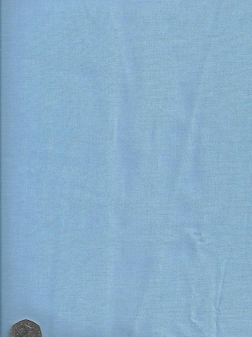 Light Blue A0582
