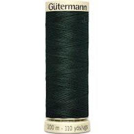 Gutermann Sew-all Thread 100m col 472