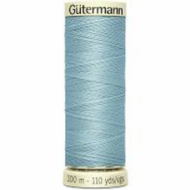 Gutermann Sew-all Tread 100m col 71