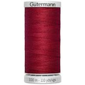 Gutermann Extra Strong Thread 100m col 46
