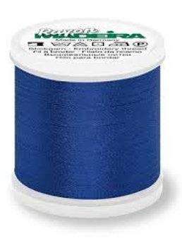Madeira 1166 Rayon Machine Embroidery Thread