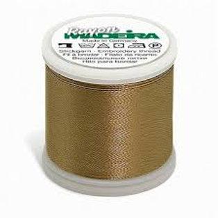 Madeira 1338 Rayon Machine Embroidery Thread