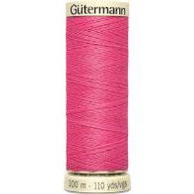Gutermann Sew-all Thread 100m col 986