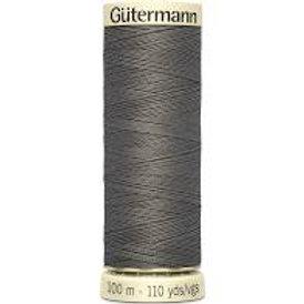 Gutermann Sew-all Thread 100m col 035