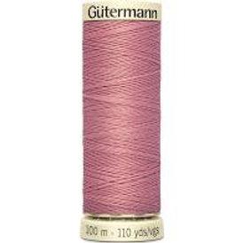 Gutermann Sew-all Thread 100m col 473