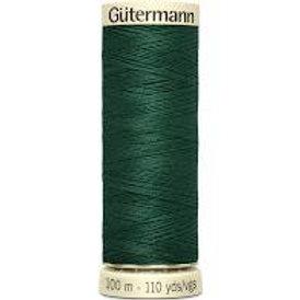 Gutermann Sew-all Thread 100m col 340