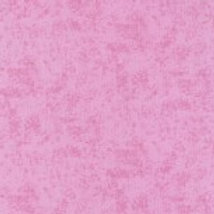 Pink Shadows A0201 Nutex 80090 109