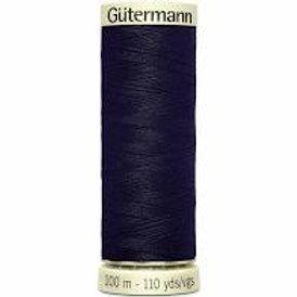 Gutermann Sew-all Thread 100m col 665