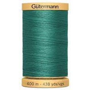 Gutermann Natural Cotton Thread 400m col 8244
