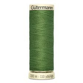 Gutermann Sew-all Thread 100m col 919