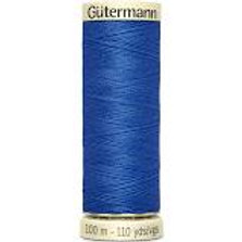 Gutermann Sew-all Thread 100m col 959