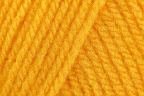 Patons Fab DK col 2305 Canary 100g