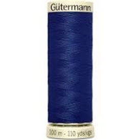 Gutermann Sew-all Thread 100m col 232