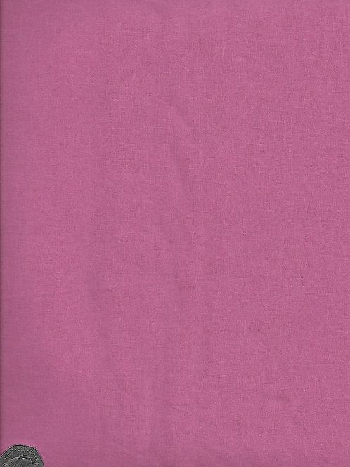Rose Cotton A0460