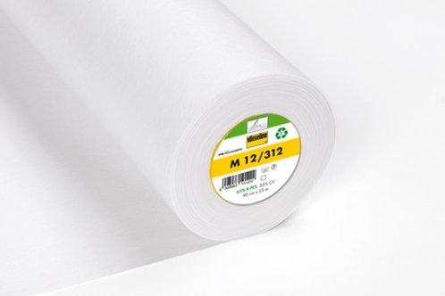 Vlieseline M12/312 Medium weight Sew in interlining