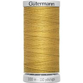 Gutermann Extra Strong Thread 100m col 968