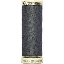 Gutermann Sew-all Thread 100m col 702