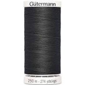 Gutermann Sew-all Thread 250m col 36
