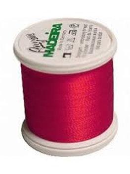 Madeira 1147 Rayon Machine Embroidery Thread