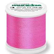 Madeira 1309 Rayon Machine Embroidery Thread