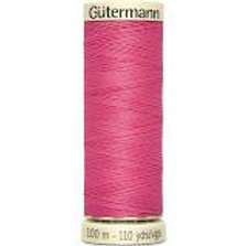 Gutermann Sew-all Thread 100m col 890