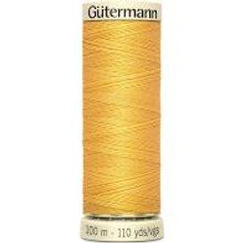 Gutermann Sew-all Thread 100m col 416