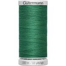 Gutermann Extra Strong Thread 100m col 402