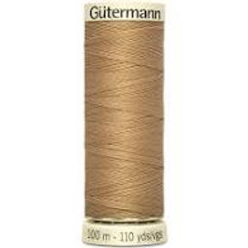 Gutermann Sew-all Thread 100m col 591
