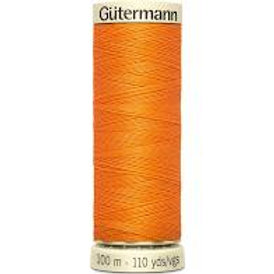 Gutermann Sew-all Thread 100m col 350