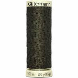 Gutermann Sew-all Thread 100m col 531