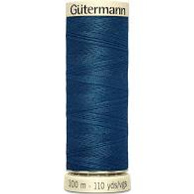 Gutermann Sew-all Thread 100m col 904
