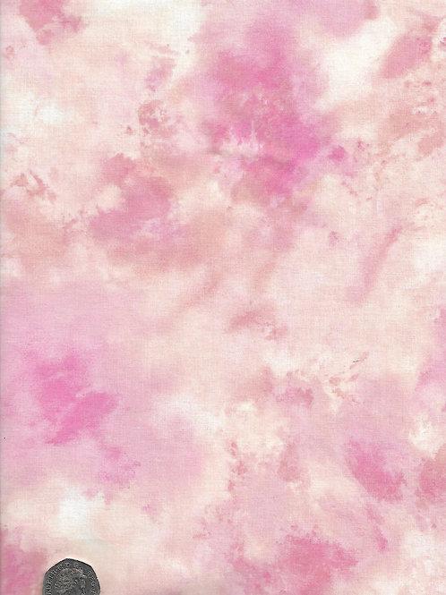 Peach & Pink A0711 Sunny Splash Nutex 21200 106