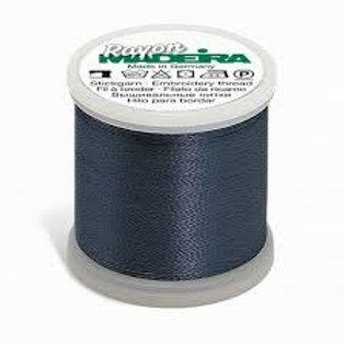 Madeira 1160 Rayon Machine Embroidery Thread