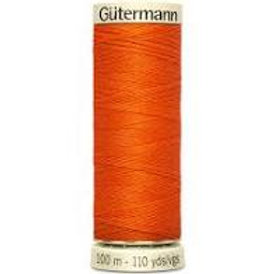 Gutermann Sew-all Thread 100m col 351