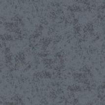 Dark Grey Shadows Nutex 80090 120  A0211