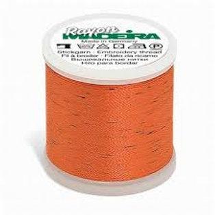 Madeira 2309 Rayon Machine Embroidery Thread