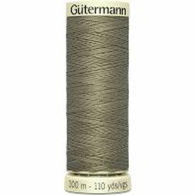Gutermann Sew-all Thread 100m col 264