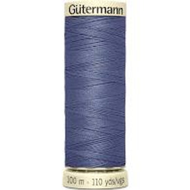 Gutermann Sew-all Thread 100m col 521