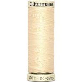 Gutermann Sew-all Thread 100m col 610