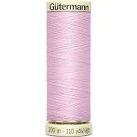 Gutermann Sew-all Tread 100m col 320