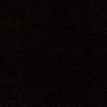 Ponga Koru Black Nutex 85600 104 A0388
