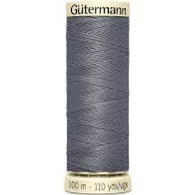 Gutermann Sew-all Thread 100m col 497