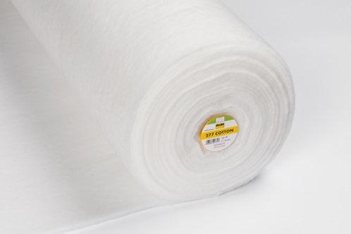 Vlieseline 277 Cotton Wadding