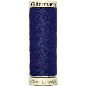Gutermann Sew-all Thread 100m col 309